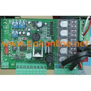 CAME 3199ZF1 - Carte de base pour FAST F7000