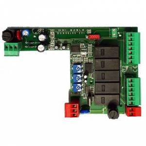 CAME Carte électronique CAME ZF2