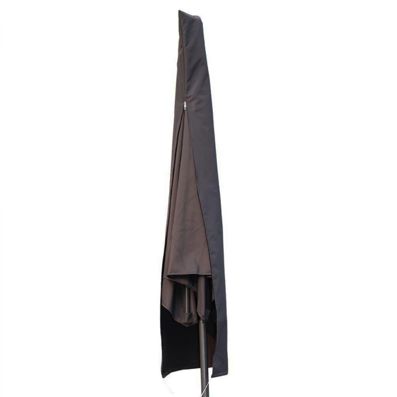 Housse de parasol Alcudia