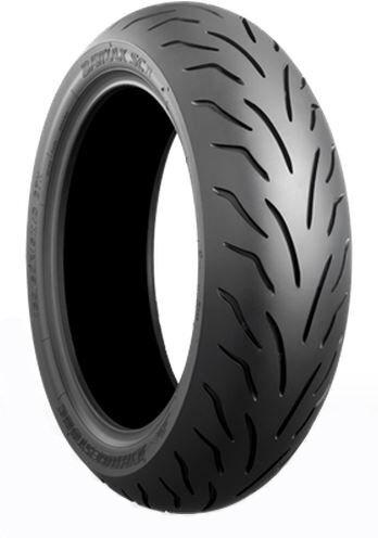 Bridgestone 130/70X12 BRIDG.SC1 R 62P TL