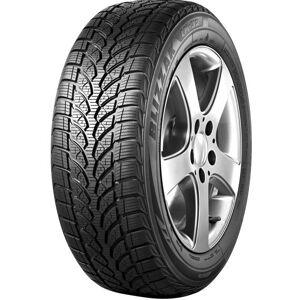 Bridgestone 195/65X15 BRIDG.LM32 91H
