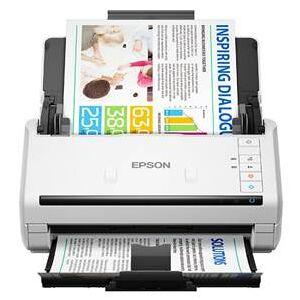 Epson DS-530 - Scanner de documents A4 - USB