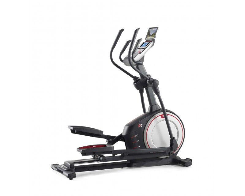 Pro-Form Proform EN STOCK ! Velo elliptique Proform Endurance 520E