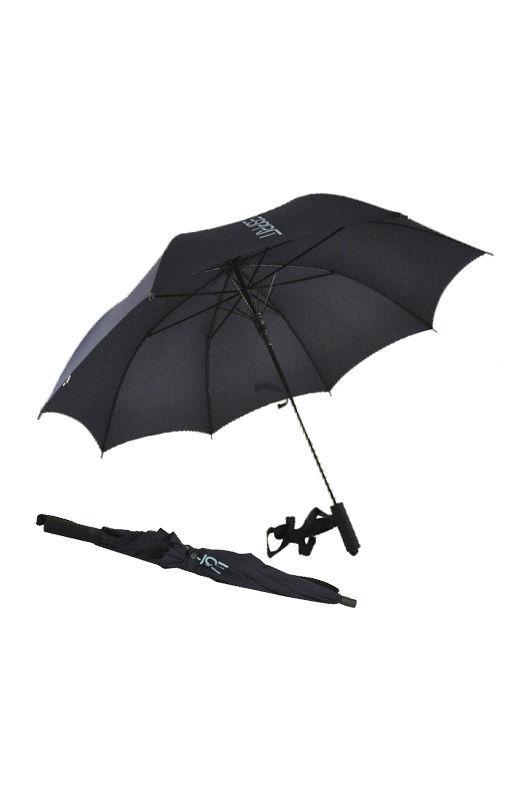 ESPRIT Parapluie Esprit Bleu