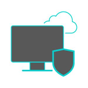ESET Endpoint Protection Advanced Cloud - 10 postes - Abonnement 3 ans - Support Premium inclus