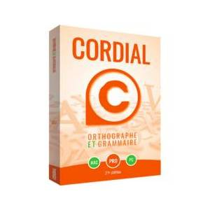Synapse Cordial 21 Pro
