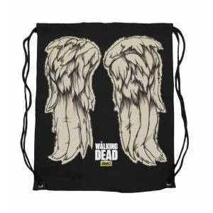 The coopshop The Walking Dead sac officiel ailes de Daryl