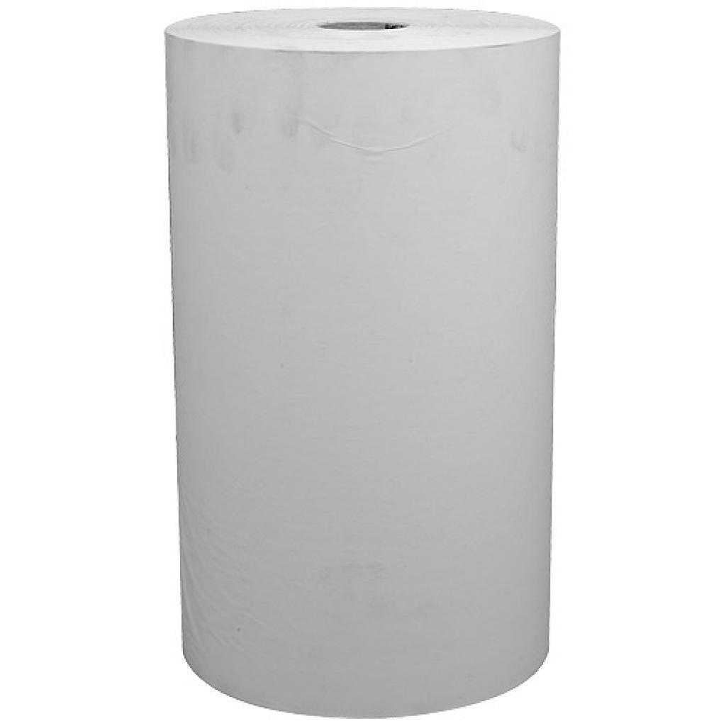 Firplast Papier thermosoudable en bobinot laize 35 cm x 1 Firplast