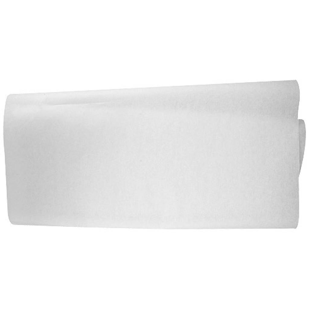 Firplast Papier cuisson siliconé translucide 40x60 cm x 500 Firplast
