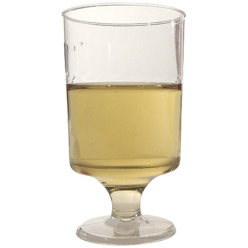 Firplast Verre A Vin 10CL Millesime Par 600 Firplast