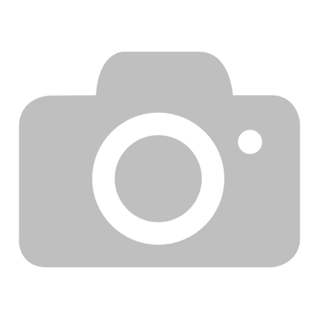Firplast SERV 38X38 2PLIS OUATE PASTEL AQUA X2400(24X100) Firplast