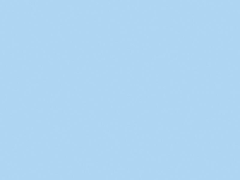 Habitat et Jardin Liner piscine Miami - Bleu Pâle - 75/100e