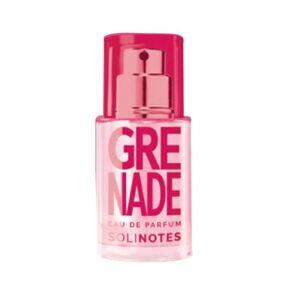 SOLINOTES Grenade Parfum Solinotes 15ml
