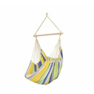 Amazonas Relax Kolibri chaise hamac
