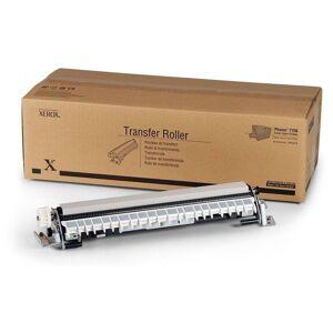 Xerox ORIGINAL Xerox 108R00579 - Transfer-Roller