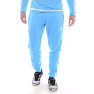 Adidas Jogging Officiel S88929 Olympique De Marseille  -  Adidas