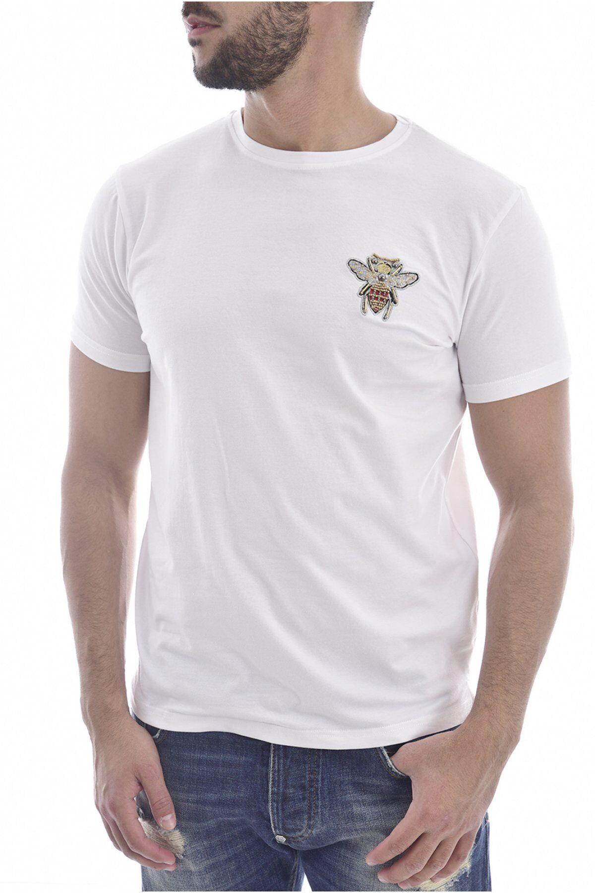 Hite couture Tee Shirt Stretch Muzita  -  Hite Couture