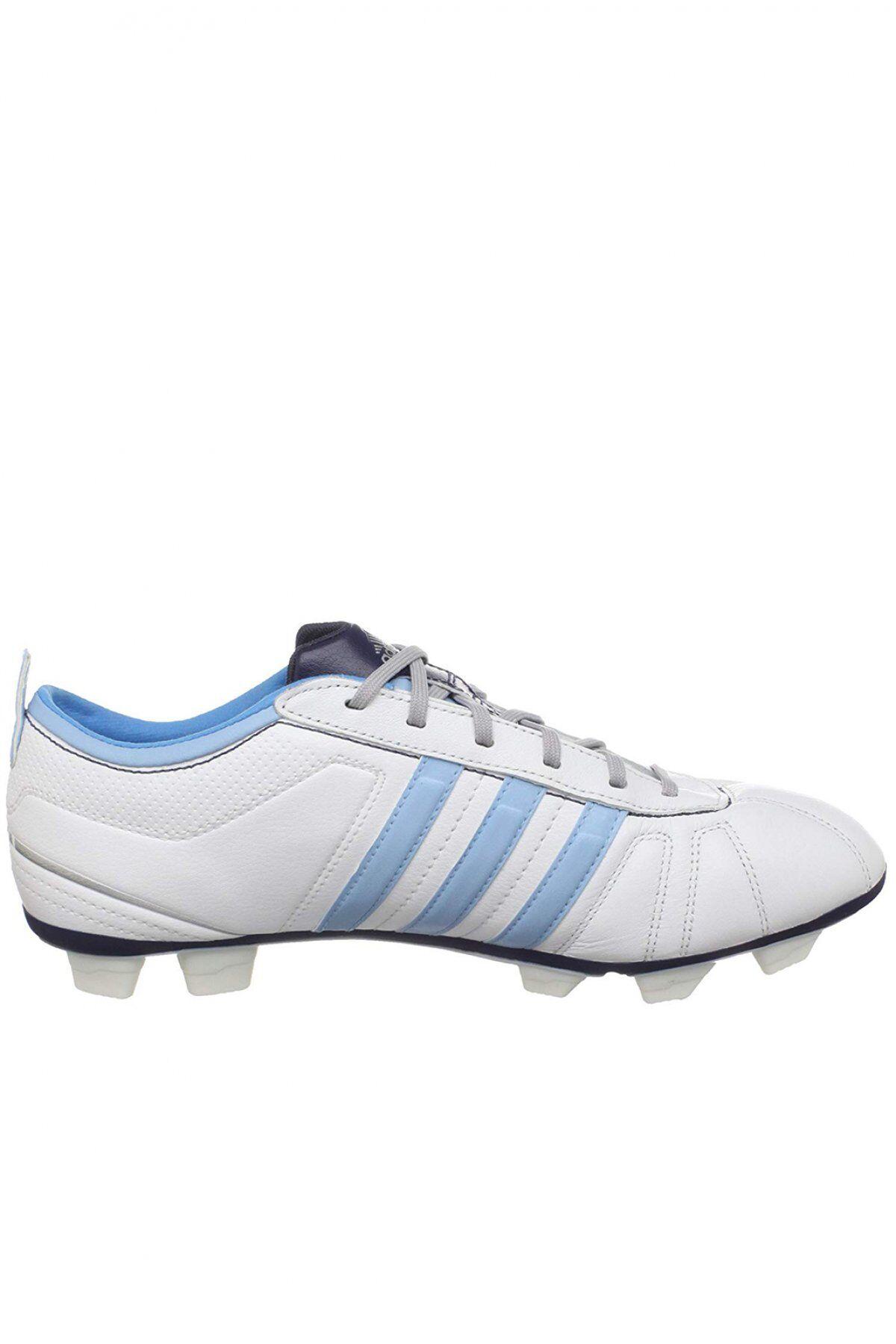 Adidas Chaussures De Football Cuir G41682 Adinova Iv  -  Adidas