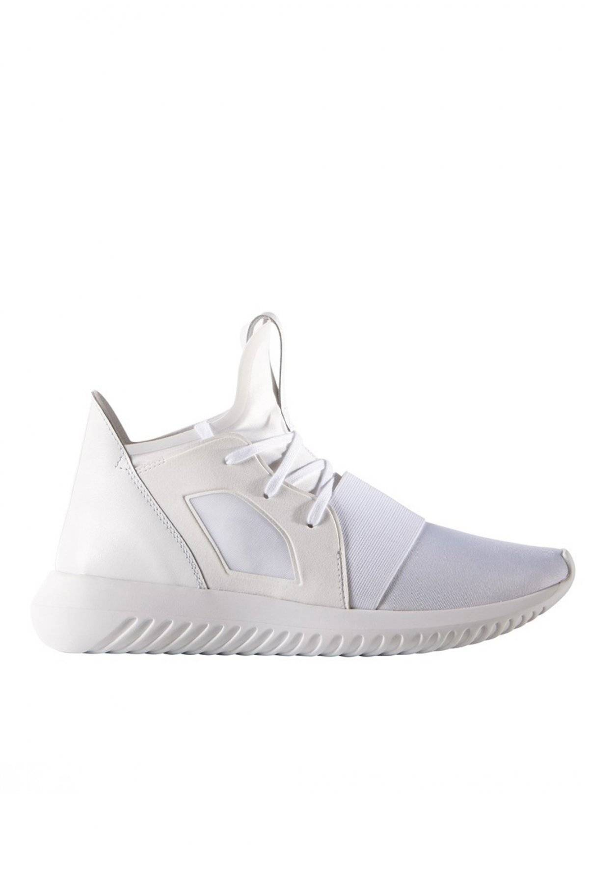 Adidas Sneakers S75250 Tubular Defiant W  -  Adidas