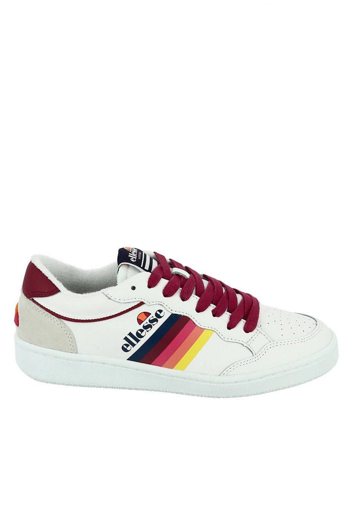 Ellesse Sneakers Cuir  -  Ellesse