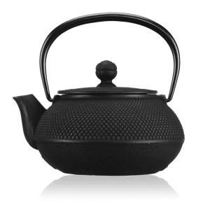 KUSMI TEA Théière fonte Arare 0,80L Kusmi Tea
