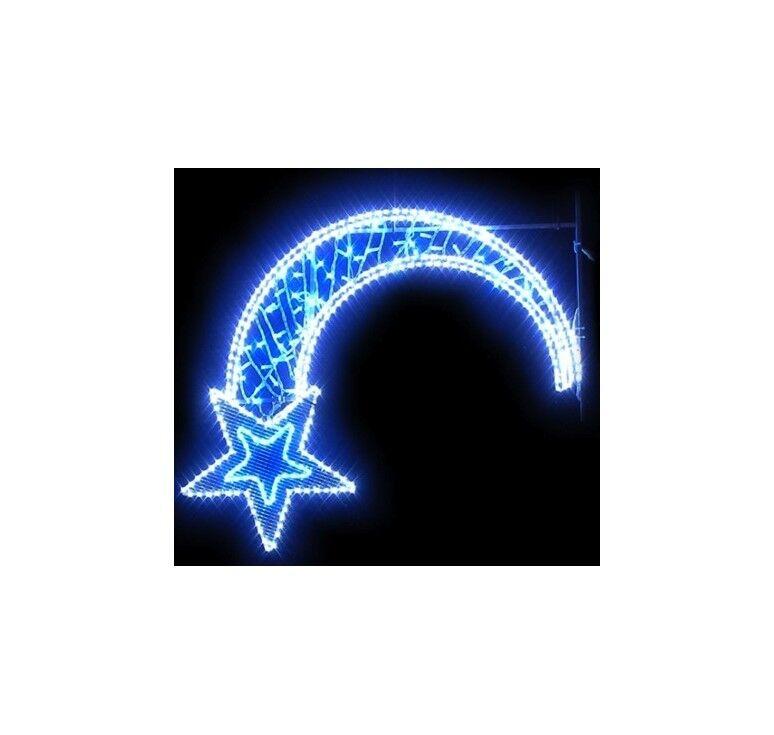 EUR Étoile filante