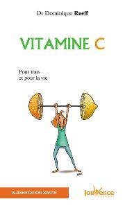 La question : Quel rôle pour notre santé, peut jouer la supplémentation en vitamine C ? Pourquoi prendre de la vitamine C, à quel âge, quelle dose, sous quelle forme et pendant combien de temps ? Quelles sont ses indications et ses ... Vitam