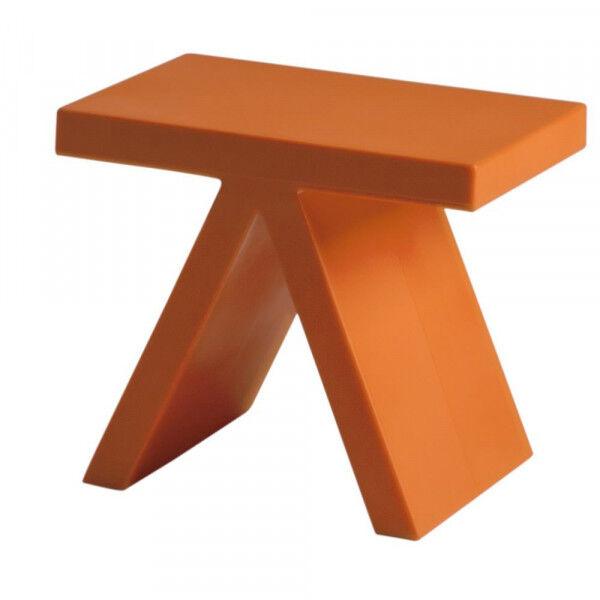 Slide TOY - Table basse Slide