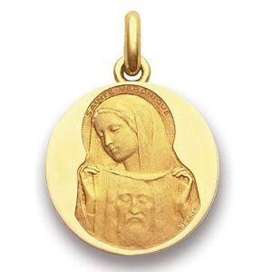 Becker Médaille Becker Sainte Véronique