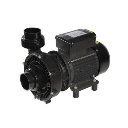 ACIS - VIPool Pompe Solubloc 20 compatible Desjoyaux P25