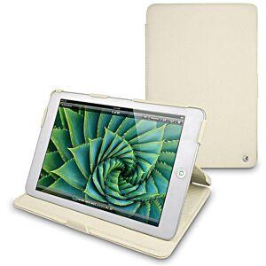 Noreve Housse cuir Apple iPad mini Ambition Ivoire