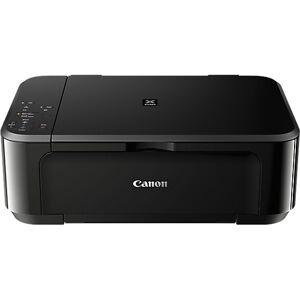 Canon Imprimante tout en un Canon MG3650S Couleur Jet d'encre A4