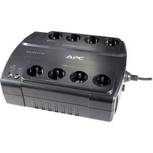 APC Onduleur APC APC OFF LINE BE700G-FR