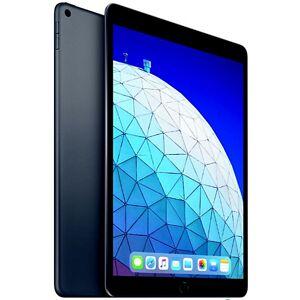 Apple Tablette Apple iPad 25 9 cm (10 2 ) 32 Go Gris