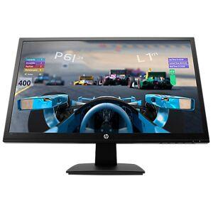 HP Moniteur LCD HP 27o 68 6 cm (27 ) 1 080 x 1 920 Pixels