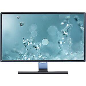 Samsung Écran LCD Samsung S24E390HL 59 9 cm (23 6 ) 1 920 x 1 080 Pixels
