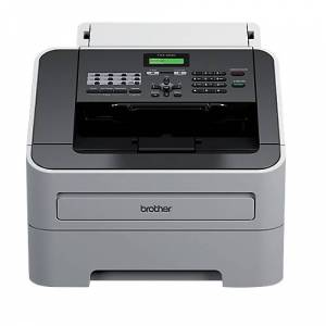 Brother Fax laser monochrome Brother FAX-2840