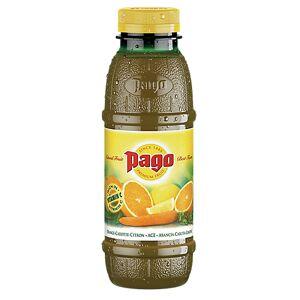 Pago Jus de fruits Pago - 12 Unités de 330 ml