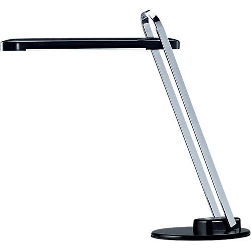 Hansa Lampe de bureau LED Hansa Firenze Noir  argenté