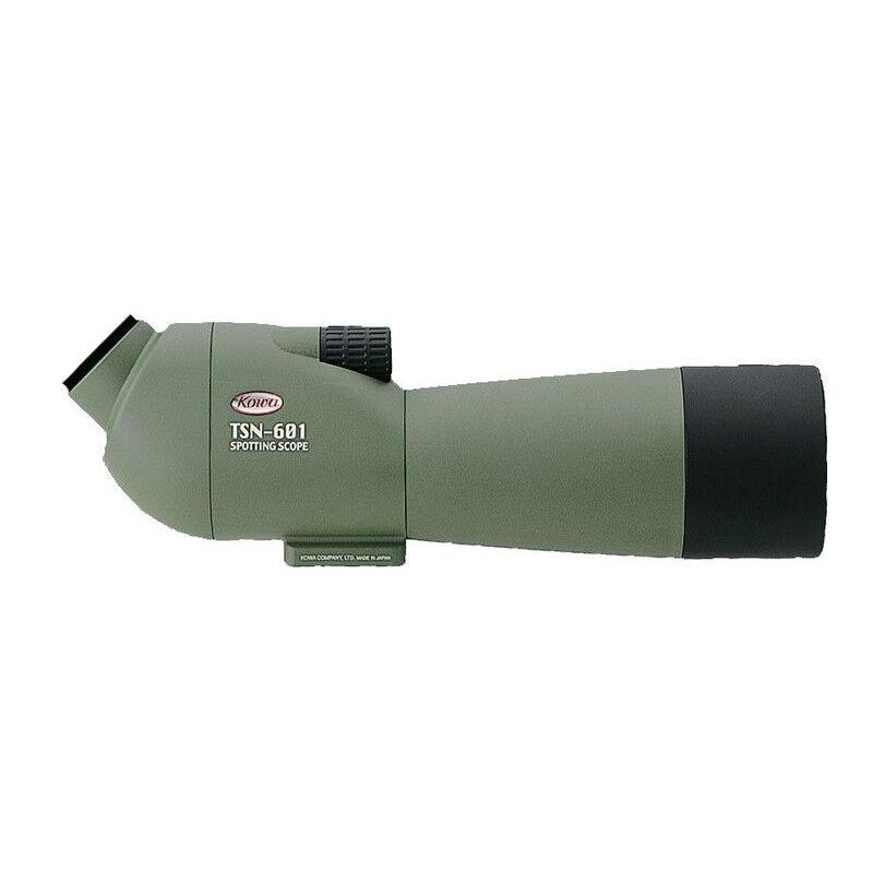 Longue-vue Kowa TSN-601 60 mm, visée oblique