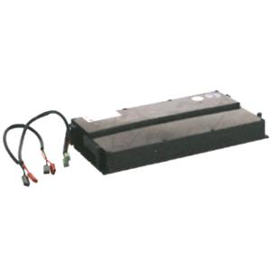 Ambrogio batterie de tondeuse robot  Ambrogio L300R Elite