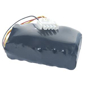 Al-KO batterie de tondeuse robot  Al-KO R30Ac