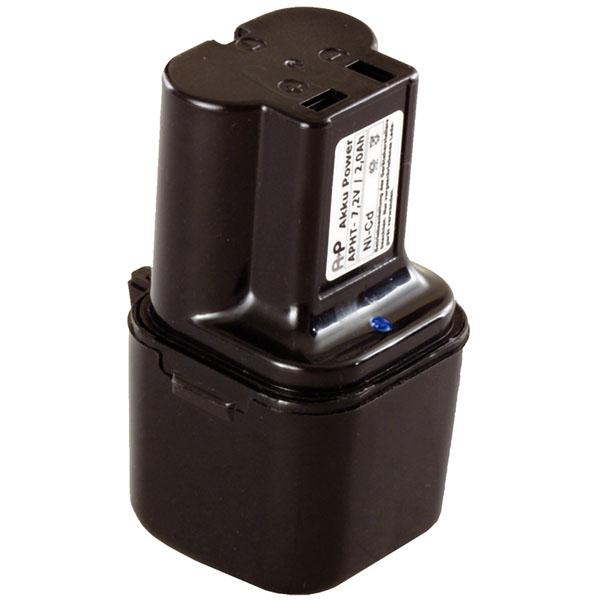 Hitachi batterie de perceuse  HITACHI B2