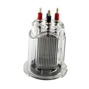 Zodiac Electrode pour électrolyseur Zodiac EI