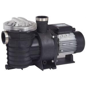 KSB Pompe Piscine Filtra N KSB - 6 m³/h tri