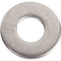 Plomberie-pro Rondelle plate Inox D1=18 D2=36 S=3 - boîte de 50