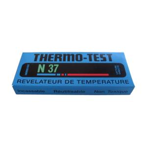 MAGNIEN Thermo Test, 1 unité