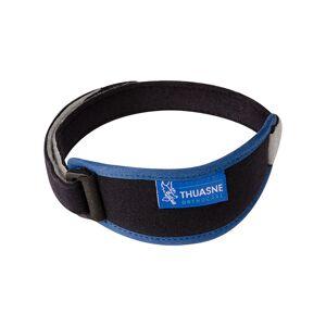 Thuasne Sport Bandage Rotulien Taille Unique