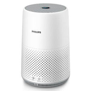 Philips Purificateur d'Air Série 800