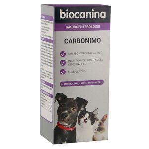 Biocanina Carbonimo 100ml